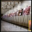 Image in the Era of Post-Truth