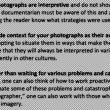 Suggestions_for_the_Contemporary_Photographer