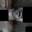 Time_Syrian Torture Archive