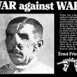 War_Against_War