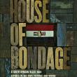 houseofbondage